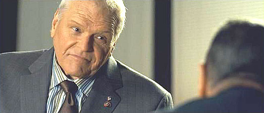 photos-brian-dennehy