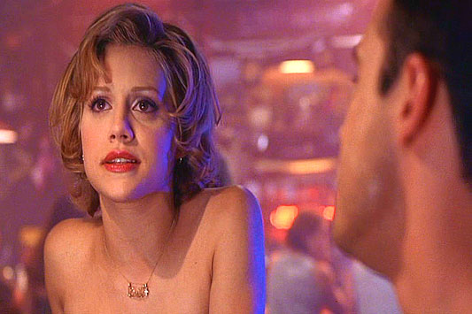 brittany-murphy-photo