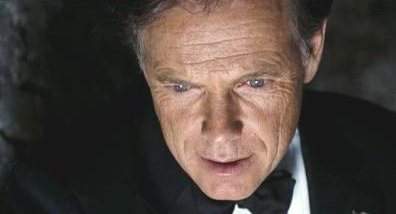 bruce-greenwood-photo