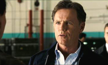 bruce greenwood star trek