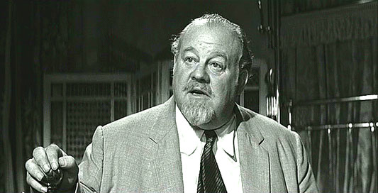 burl ives best songs