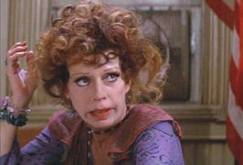 carol-burnett-photos