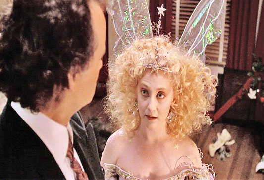 Carol Kane - MovieActors.com