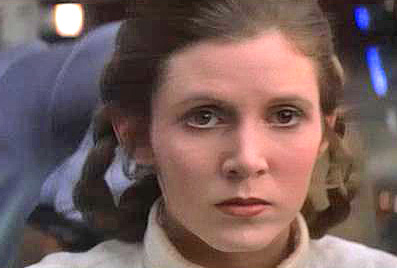 photo-carrie-fisher