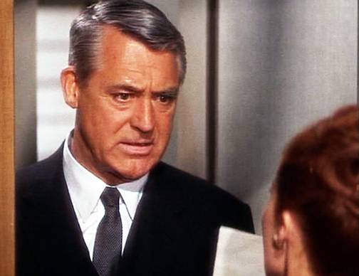 Cary Grant Walk Don't Run Cary-grant-walk-dont-run-06.jpg