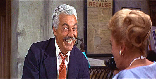 Cesar Romero Actor Romero-photo Cesar-romero