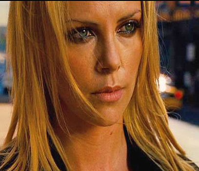 theron-photo