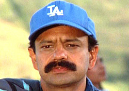 cheech marin filmography