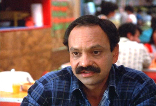cheech marin biography