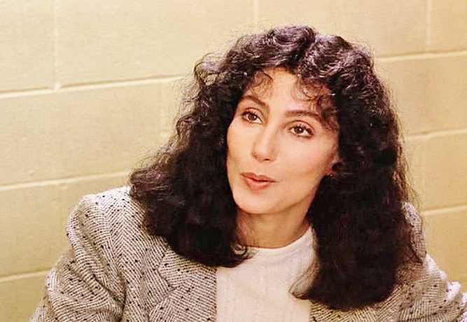 cher-photos