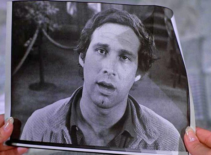 chevy-chase-photo