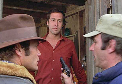 chevy-chase-photos