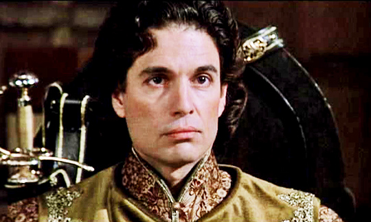 chris sarandon susan