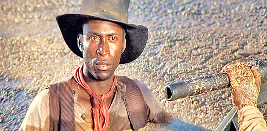 cleavon-little-images