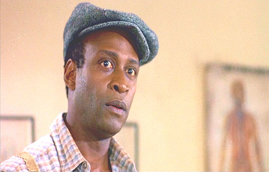 photo-cleavon-little