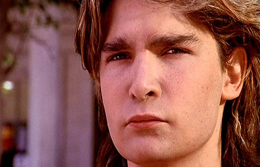 http://www.movieactors.com/photos-stars/corey-feldman-theburbs-7