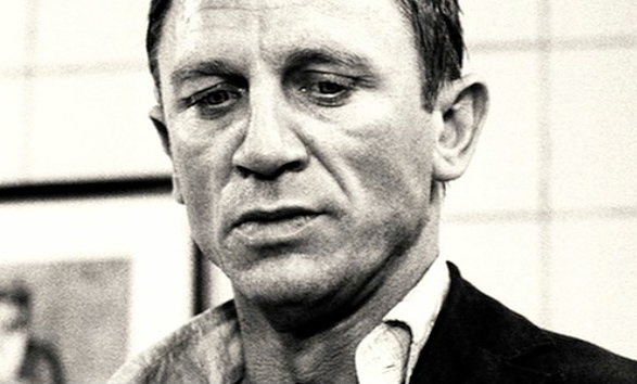 daniel-craig-photos