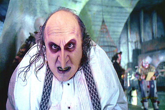 The Green Party - It's....Now or never !! Danny-devito-batmanreturns-2