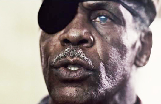 danny-glover-image