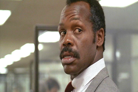 danny-glover-lethalweapon-5