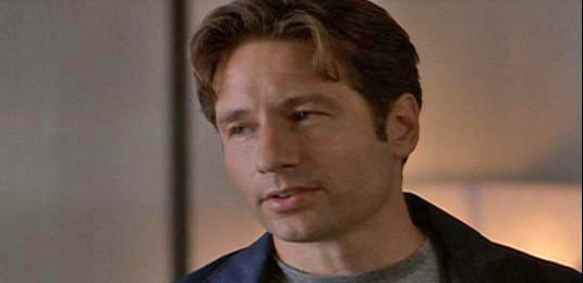 photo-david-duchovny