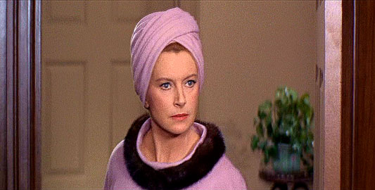 photos-deborah-kerr