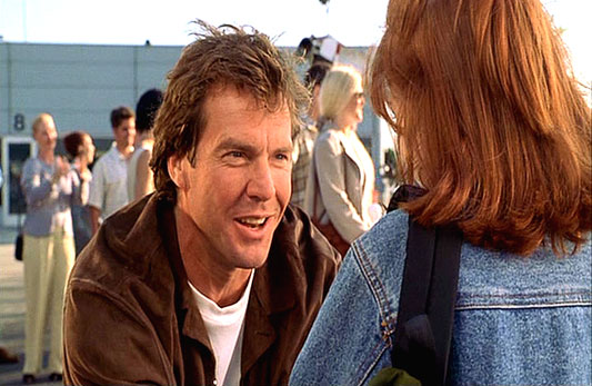 dennis-quaid-photo