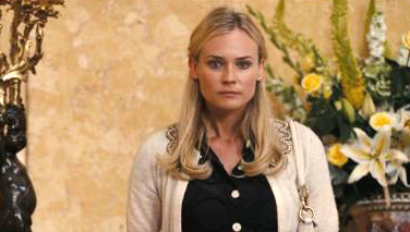 Diane Kruger – MovieActors.com