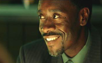 don cheadle poker