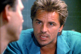 don-johnson-images