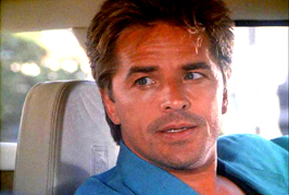 don-johnson-photos
