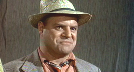 photo-don-rickles