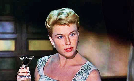 doris-day-image