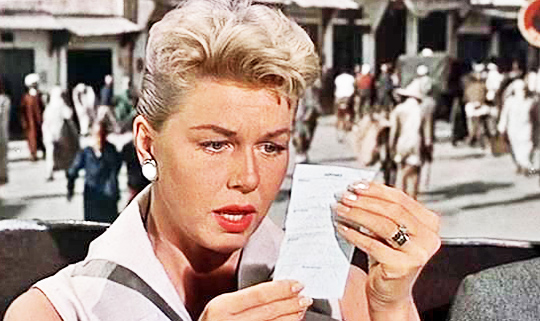 doris-day-images