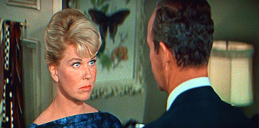 doris-day-photos