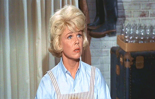 photo-doris-day