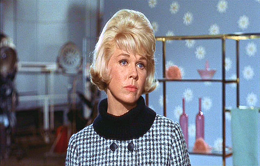 doris-day-photo