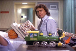 dudley-moore-photo