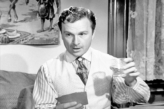 eddie alberteddie albert eva gabor, eddie albert 2005, eddie albert hair color, eddie albert, eddie albert jr, eddie albert imdb, eddie albert military service, eddie albert tarawa, eddie albert net worth, eddie albert war hero, eddie albert columbo, eddie albert son, eddie albert jr death, eddie albert wwii, eddie albert grave, eddie albert wife, eddie albert and margo, eddie albert jewish