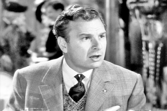 Eddie Albert Wallpapers