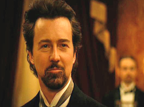 photos-edward-norton