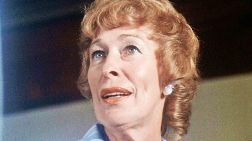 Image result for eileen heckart in butterflies are free movie