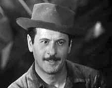 eli wallach clint eastwoodeli wallach 2014, eli wallach height, eli wallach old, eli wallach kimdir, eli wallach interview, eli wallach net worth, eli wallach clint eastwood movies, eli wallach vikipedi, eli wallach godfather, eli wallach actor, eli wallach, eli wallach movies, eli wallach imdb, eli wallach clint eastwood, eli wallach wikipedia, eli wallach filmography, eli wallach funeral, eli wallach bio, eli wallach oscar, eli wallach the good the bad and the ugly