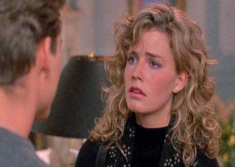 http://www.movieactors.com/photos-stars/elisabeth-shue-cocktail7.jpg