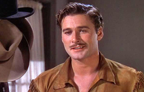 errol-flynn-photos