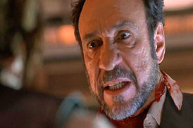 f-murray-abraham