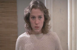 mcdormand-images