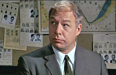 george kennedy public schoolgeorge kennedy height, george kennedy actor, george kennedy president, george kennedy airport, george kennedy, george kennedy imdb, george kennedy wiki, george kennedy 2015, george kennedy young, george kennedy died, george kennedy death, george kennedy oscar, george kennedy net worth, george kennedy public school, george kennedy military service, george kennedy cool hand luke, george kennedy movies list, george kennedy granddaughter, george kennedy family, george kennedy bonanza