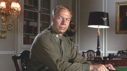 george-kennedy-dirtydozen-1.jpg (533×300)