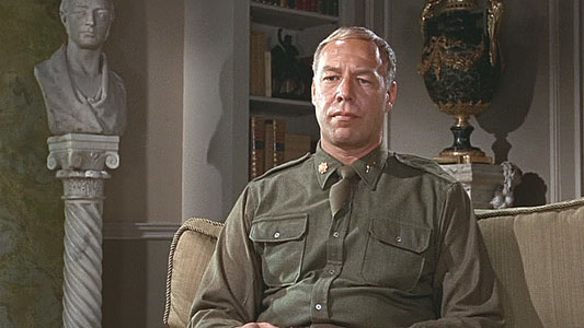 george-kennedy-photo